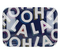 Creative Tops OTT Ooh La La Large Tray