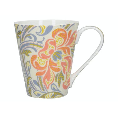 Victoria And Albert Sienna Conical Mug