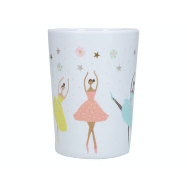 Creative Tops Once Upon A Time Tumbler