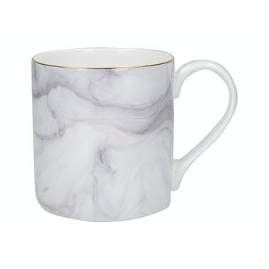 Creative Tops Marble Can Mug