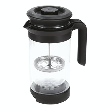 La Cafetière 3-in-1 Coffee Brewer Set