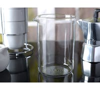 La Cafetiere 6 Cup Cafetiere Replacement Beaker