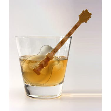 Fred Cool Jazz Ice Stirrers