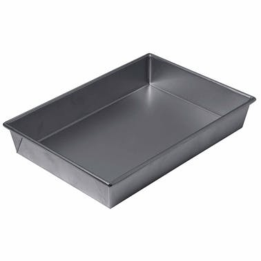 Chicago Metallic Non-Stick Bake and Roast Pan