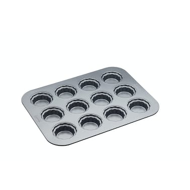 Chicago Metallic Non-Stick Mini Pie Set