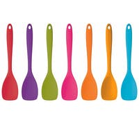 Colourworks Silicone Spoon Spatula