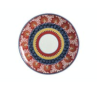 Maxwell & Williams Boho 36.5cm Round Platter