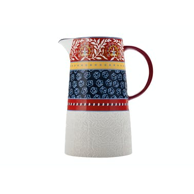 Maxwell & Williams Boho 2.8L Pitcher