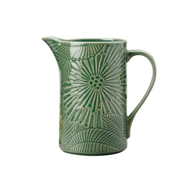 Maxwell & Williams Panama 1.4 Litre Kiwi Pitcher
