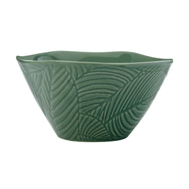 Maxwell & Williams Panama 15cm Kiwi Conical Bowl