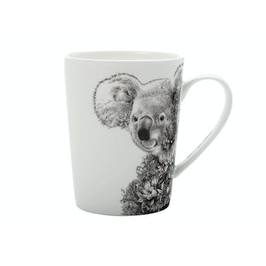 Maxwell & Williams Marini Ferlazzo Koala 450ml Mug