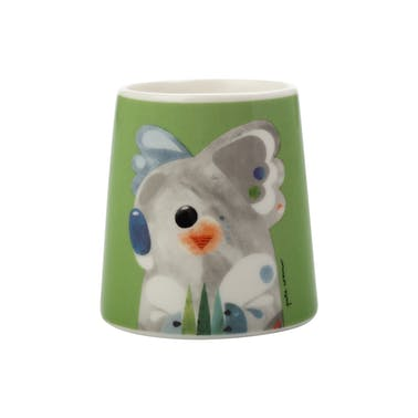 Maxwell & Williams Pete Cromer Koala Egg Cup