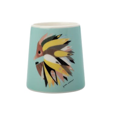 Maxwell & Williams Pete Cromer Echidna Egg Cup
