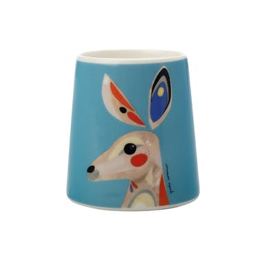 Maxwell & Williams Pete Cromer Kangeroo Egg Cup