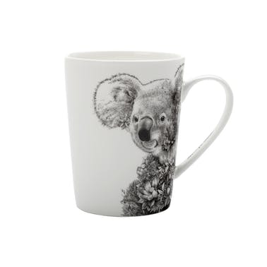 Maxwell & Williams Marini Ferlazzo 450ml Koala Mug