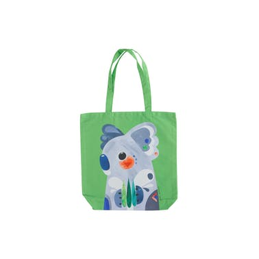 Maxwell & Williams Pete Cromer Koala Tote Bag
