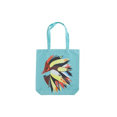 Maxwell & Williams Pete Cromer Echidna Tote Bag