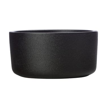 Maxwell & Williams Caviar 8.5cm Ramekin