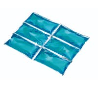 KitchenCraft Small Ice Mat