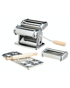 Photo of Imperia Italian Pasta Maker Gift Set