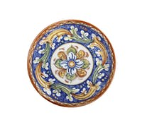 Maxwell & Williams Ceramica Salerno Castello 31cm Round Platter