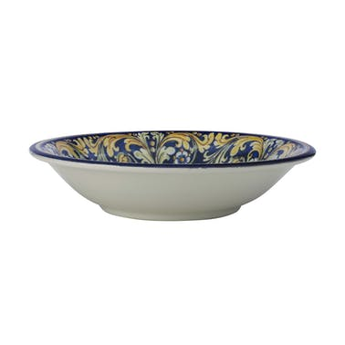 Maxwell & Williams Ceramica Salerno Piazza 21cm Pasta Bowl