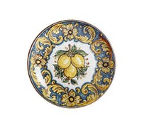 Maxwell & Williams Ceramica Salerno Boboli 26.5cm Plate