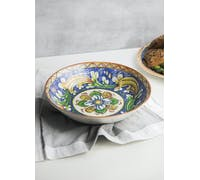 Maxwell & Williams Ceramica Salerno Castello 30cm Serving Bowl