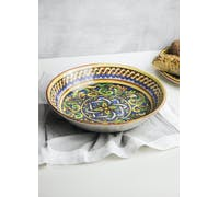 Maxwell & Williams Ceramica Salerno Duomo 30cm Serving Bowl