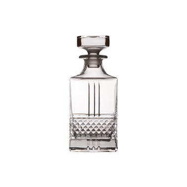 Maxwell & Williams Verona 750ml Decanter