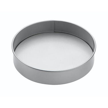 KitchenCraft Non-Stick 20cm Loose Base Sandwich Pan