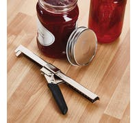 Swing-A-Way Comfort Grip Jar Opener