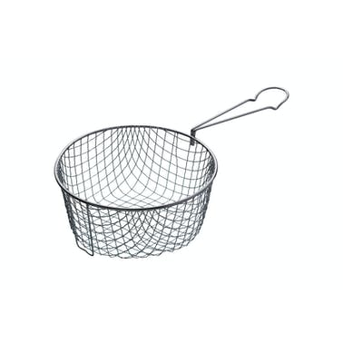 KitchenCraft Frying Basket For 20cm (8