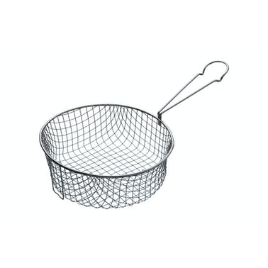 KitchenCraft Frying Basket For 22cm (9