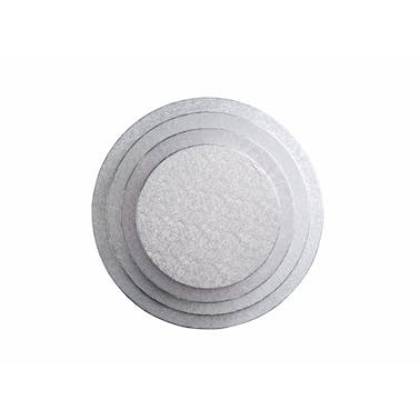 Sweetly Does It Small Round Cake Board