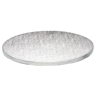 Sweetly Does It Large Round Cake Board