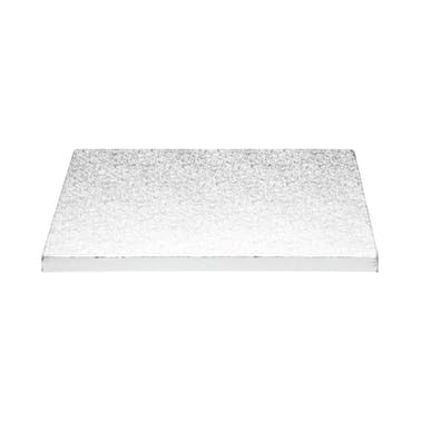 Sweetly Does It Small Square Cake Board