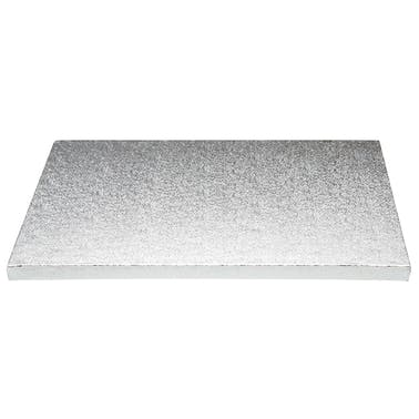 Sweetly Does It Large Square Cake Board