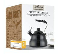 Le'Xpress 2 Litres Whistling Kettle