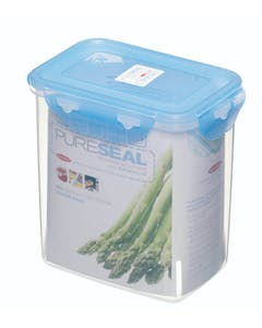 Photo of KitchenCraft Pure Seal Rectangular 1.6 Litres Storage Container