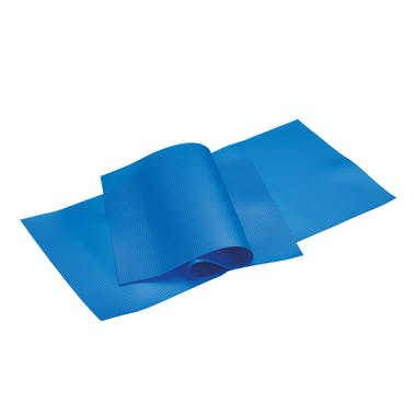 KitchenCraft Pack of 2 Frost Freezer Mats