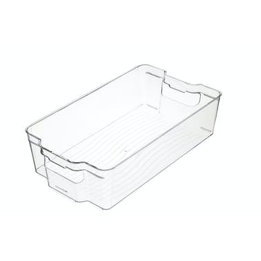 KitchenCraft Large Food Storage Food Container