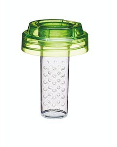 Photo of KitchenCraft Healthy Eating Plastic Fruit Infuser For Jars
