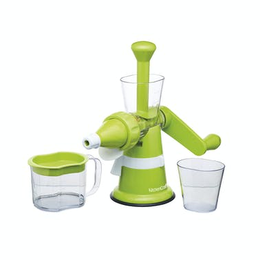 KitchenCraft Manual Juicer
