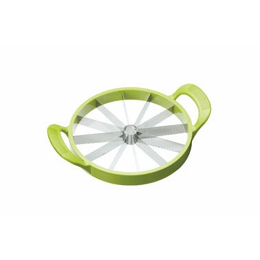 KitchenCraft Melon Wedger
