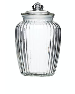 Photo of Home Made Multi-Purpose Large Glass Storage Jar