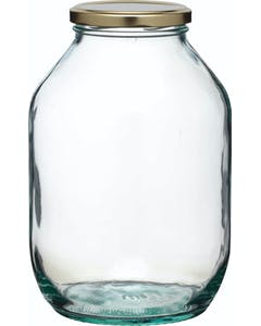 Photo of Einweckglas, 2,25 l
