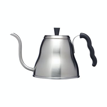 KitchenCraft Le'Xpress 700ml Stainless Steel Pour Over Kettle