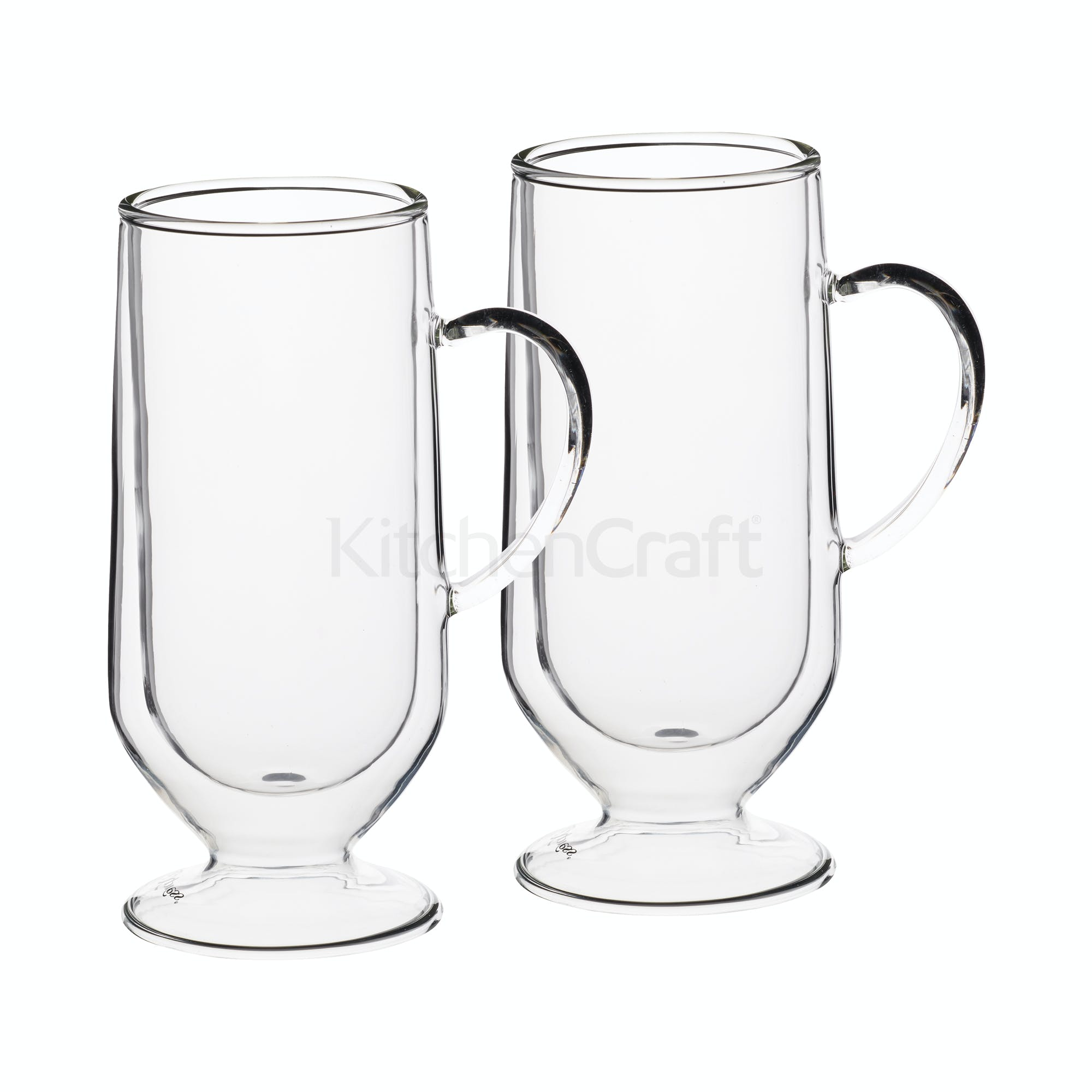 Lexpress Double Walled Irish Coffee Glasses Coffee Lover