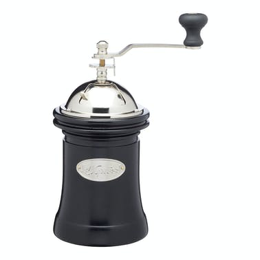 Le'Xpress Hand Coffee Mill (9.5 x 15 x 22 cm)